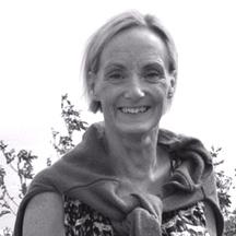 Jane Moss Psychotherapist Guernsey